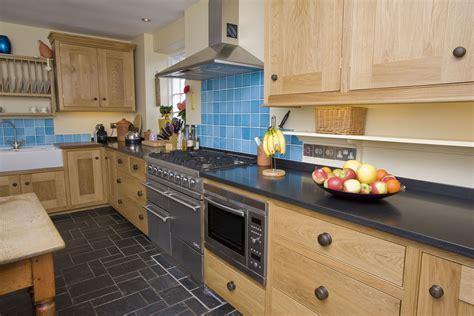 contemporary cottage kitchen contemporary cottage kitchen idesignarch interior