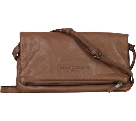 Leather Sling Bag For Macbook Or Notebook Up To 14 By Zapatos Brown leather sling bag www pixshark images galleries with a bite