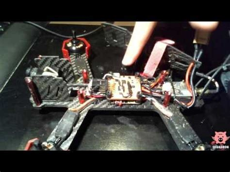 cara membuat drone youtube cara membuat drone fpv dengan video tutorial ngelag com