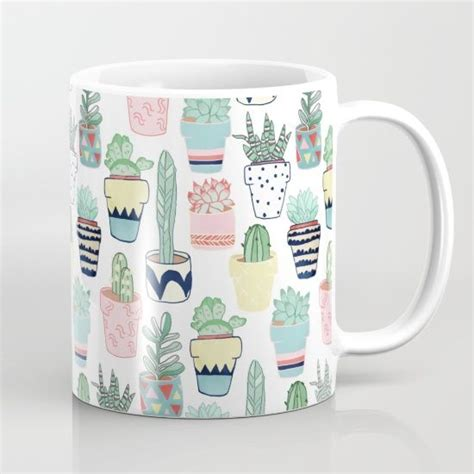 cute coffee mugs the 25 best cute coffee mugs ideas on pinterest coffee
