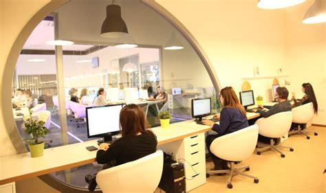 workspace office inspiration goalz sodora inspirational workspace web tv office design hongkiat