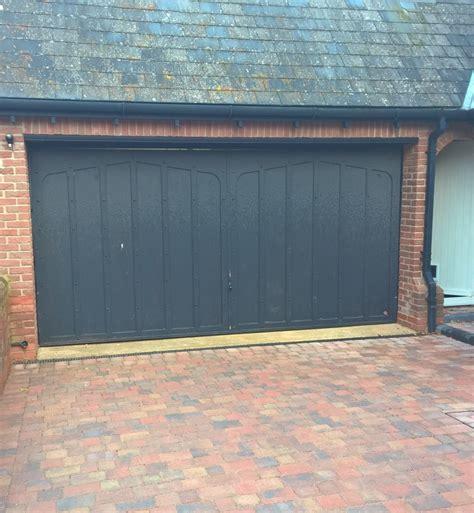 Cardale Garage Doors Cardale Garage Doors Cardale Regent Up Garage Door Garage Doors Cardale Gatcombe Timber