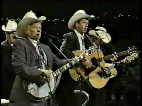 old country music youtube videos classic country music videos youtube