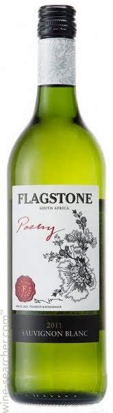 Shafa Syari 3 By La Wine flagstone poetry sauvignon blanc western cape south africa prices