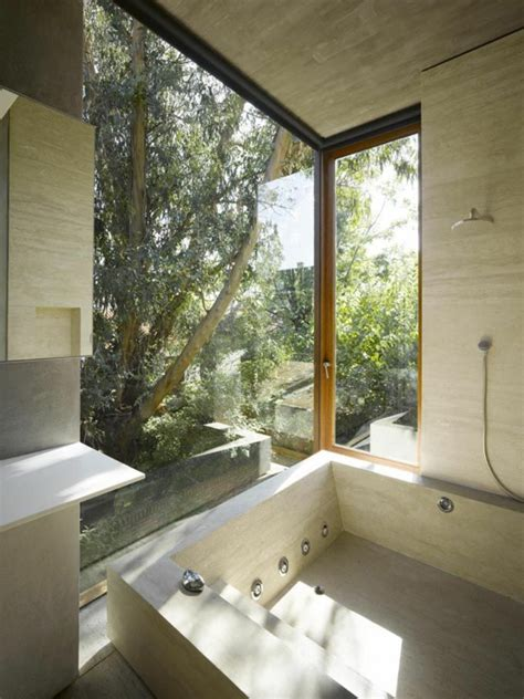 fenetre de salle de bain 1531 fenetre de salle de bain renovation fenetre salle de bain