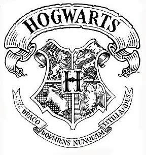 hogwarts house coloring pages pin von megan schuster auf because i m a closet geek