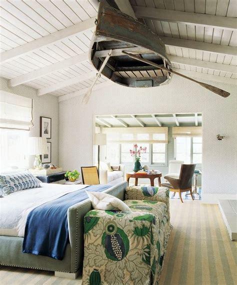 ceiling decoration 65 ceiling design ideas that rocks shelterness