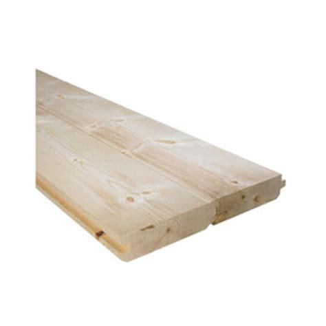 spruce pine pattern stock board cheap spruce fir timber find spruce fir timber deals on