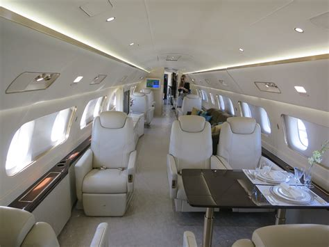 Lineage 1000 Interior embraer lineage 1000 junglekey fr image 50