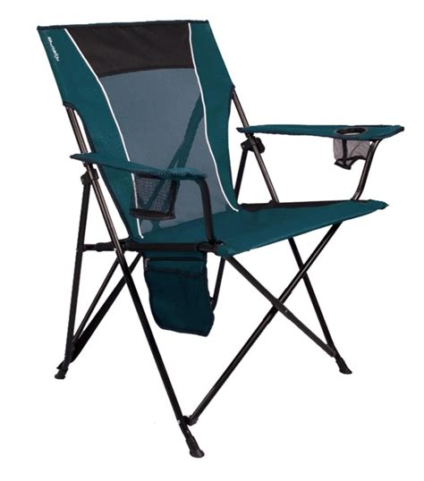 folding bench chairs top 12 folding cing chairs for ultimate relaxation and