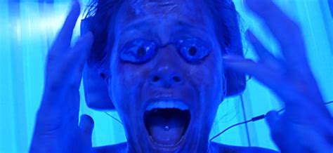 final destination tanning bed her death scene from final destination 3 quotes