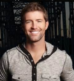 josh turner to co host the today show on monday