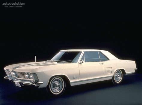 1963 buick riviera specs buick riviera specs 1963 1964 1965 autoevolution