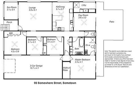 house plans cairns low cost floor plans cairns cairns qld