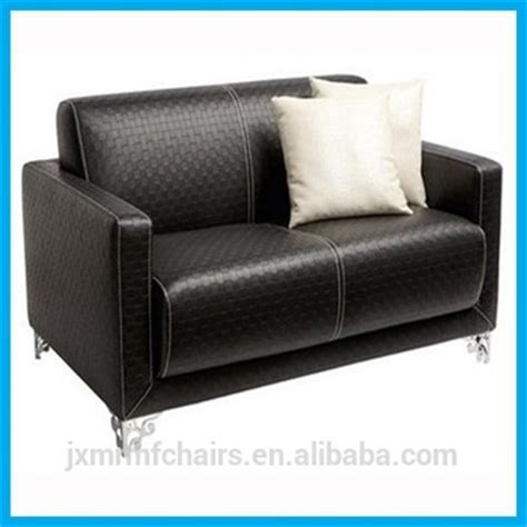 cheap beauty couch beauty salon waiting area chairs waiting sofa for cheap