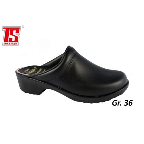 comfort clogs for comfort clogs black size 36