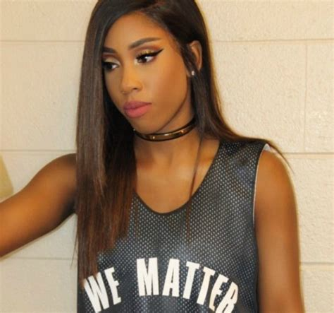 sevyn streeter bob hairstyles 76ers apologize for axing blm protester invite her back