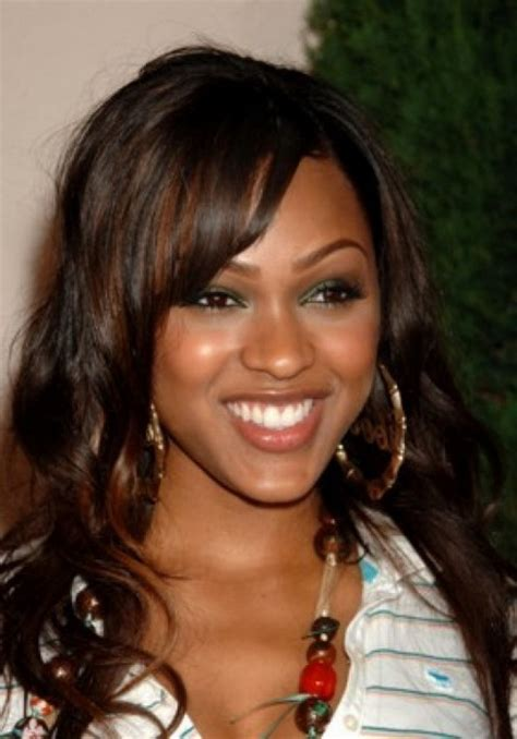 long quick weaves hairstyles quick weave hairstyles for black women