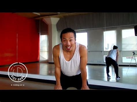 tutorial dance love me like you do dance tutorial ellie goulding love me like you do