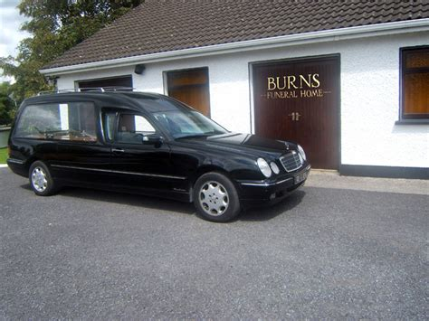 funeral homes tuam galway burns funeral directors