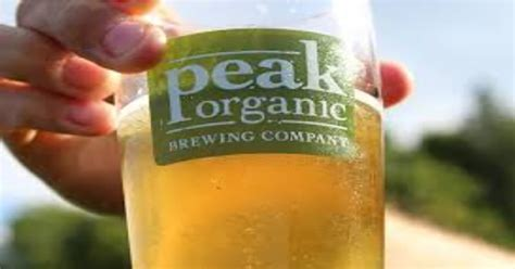 light beers without gmo top 8 non gmo beers wines goalternative com au