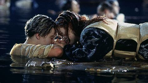 film titanic based true story watch titanic 3d online megavideo love story of two lovers