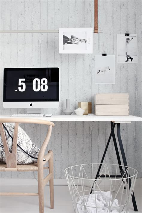 ferm living ferm living in the office stylizimo