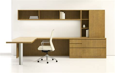 Office: outstanding office wall cabinets Wall Mounted