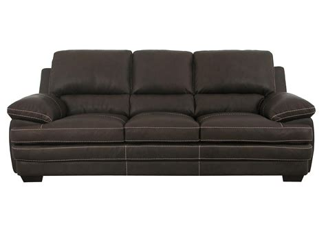 soft leather sofas handmade leather sofa beautiful made to