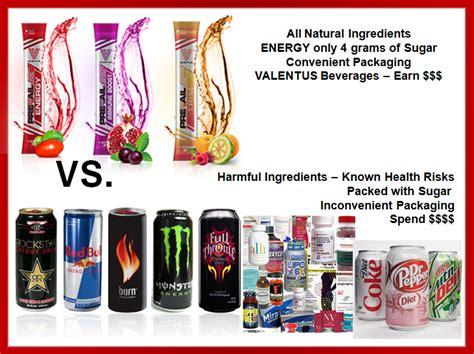 b immune energy drink energy drink dangers valentus free sle