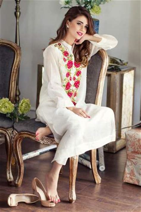 Agha Noor  Ee  Dresses Ee    With Kurtisllection