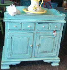 chalkboard paint jamaica 1000 images about painted furniture inspiration on