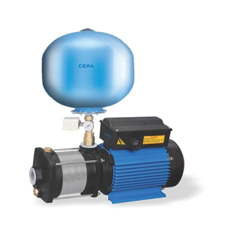 pressure pumps for bathrooms india 28 images pressure