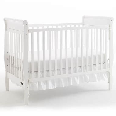 graco convertible crib white white graco convertible crib graco 4 in 1 convertible