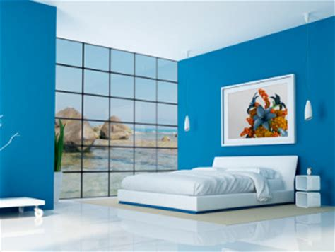 paint colors for beach theme bedroom tranquil bedroom paint colors native home garden design