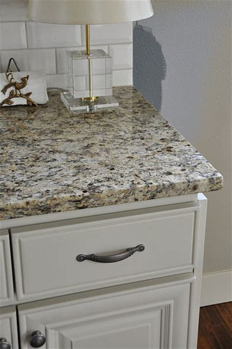 best granite color for off white cabinets 745 best images about kitchen on stove toll