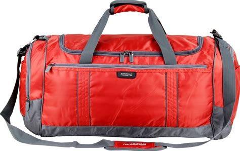 Original Ozuko 8905 Business Travel College Bag Grey 15 6 Inch bags price in india buy bags at best price in india bechdo in
