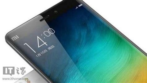 Hp Xiaomi Edge harga xiaomi mi note 2 edge oktober 2017 spesifikasi