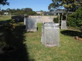 Sulphur Spray For Fruit Trees - henry s edible backyard