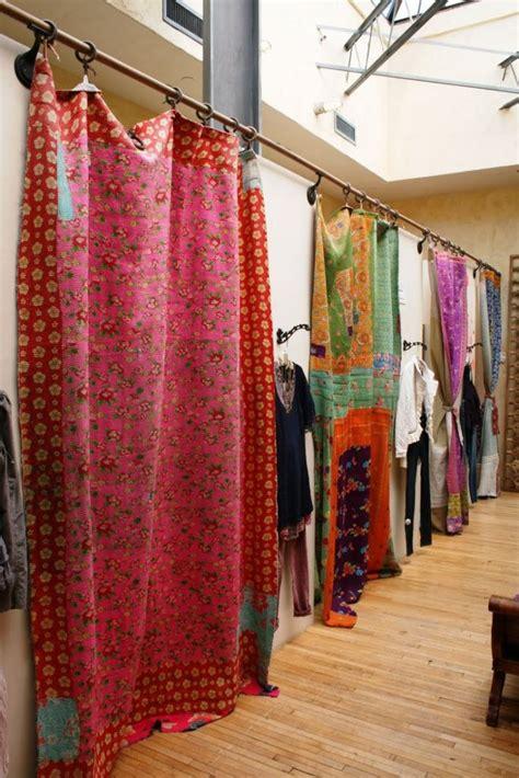 quilt curtains four eco friendly home d 233 cor ideas patrick lim s blog