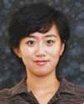 Mba Research Secaucus by Asianlife Profile