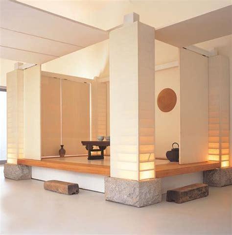 korean style home decor ideas korean style interior