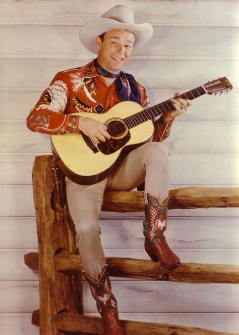 roy rogers images roy rogers hd wallpaper and background photos 37154001 roy rogers images roy rogers hd wallpaper and background photos 37154004