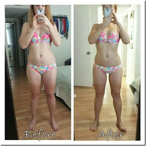 24 day challenge results advocare 24 day challenge results