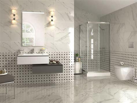 anakkale seramik kale kale den 30 kasım a kadar indirimli banyo değiştirme