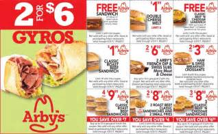 Barnes And Noble Coupon Code Online Arbys Coupons Coupons Ggt88
