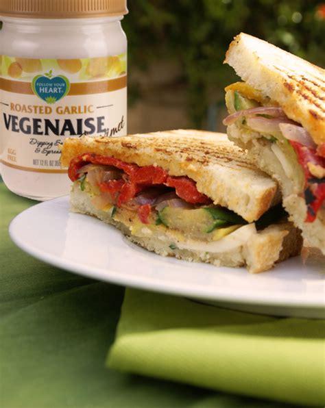 vegan tartar sauce vegenaise recipe tartar sauce follow your