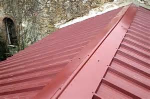 couverture toiture zinc acier 79 deux s 232 vres 85 vend 233 e