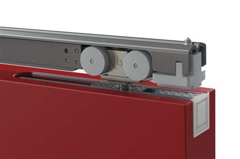 sistemi per porte scorrevoli in vetro evolution prodotti ternoscorrevoli sistemi