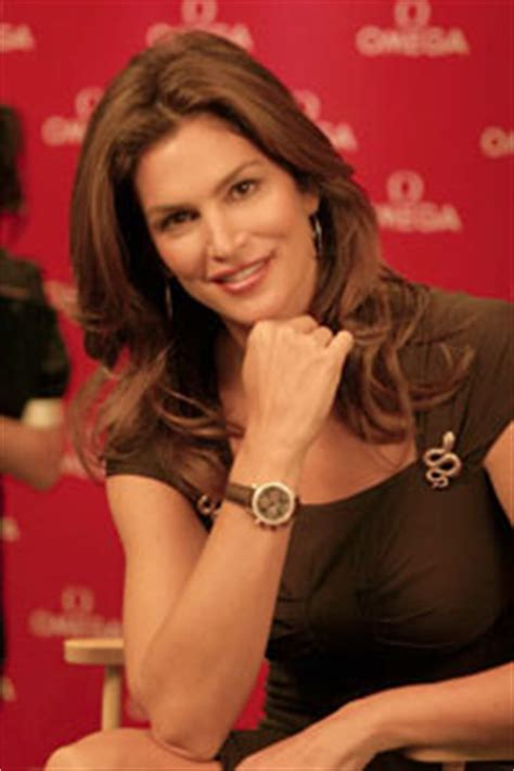 Celebs and Their Watches